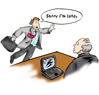 funny-interview-cartoon