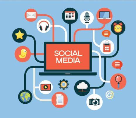 social_media_marketing1
